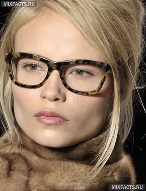 Русскоепорно учительница в очках 25 фотография