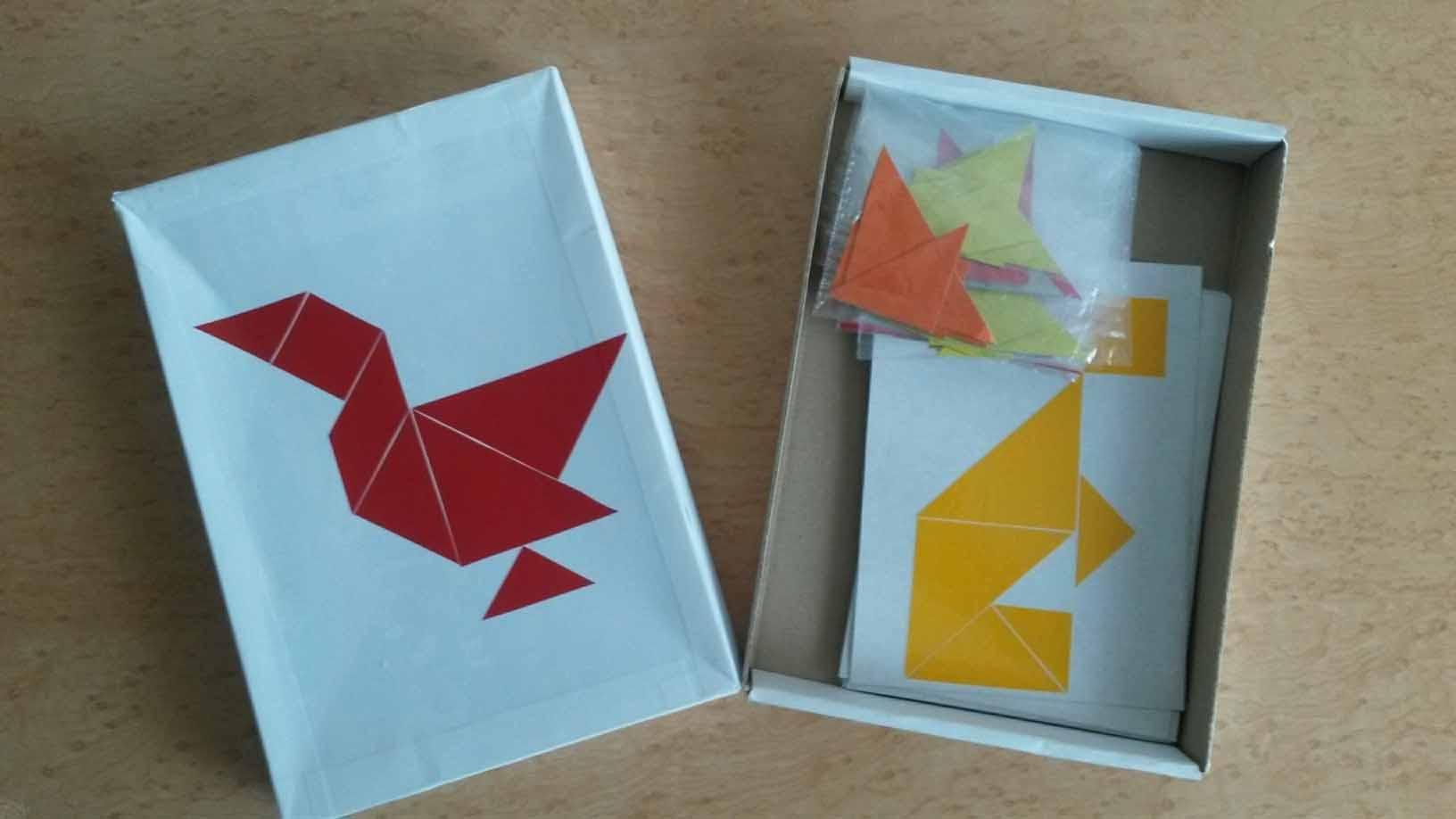 занятия для детей 3 лет знакомство с квадратом