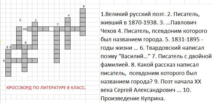 работа для преподавателя обществознания и философии в москве