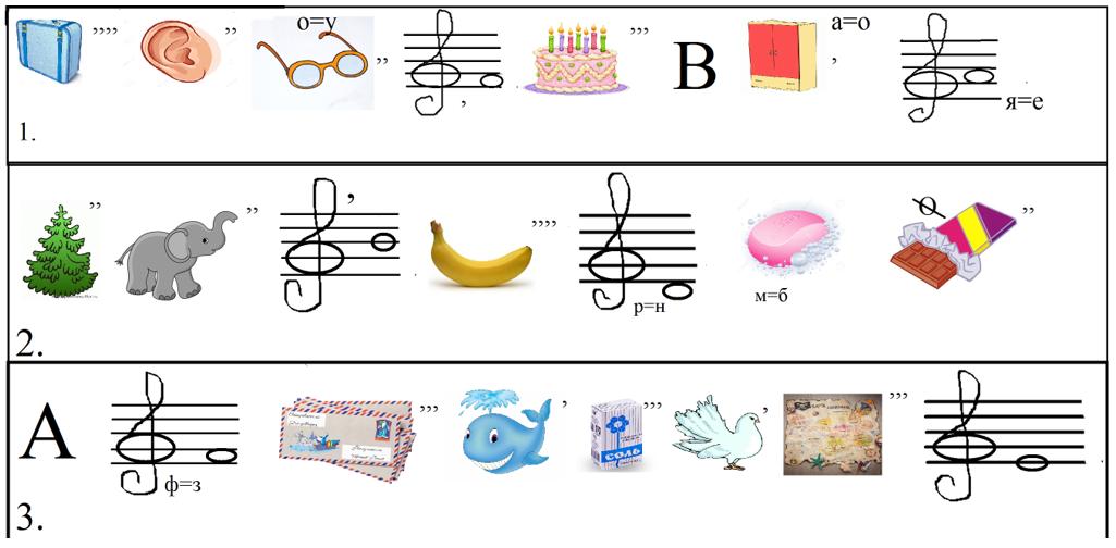 олимпиада по музыке в картинках с ответами стоит