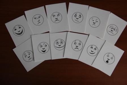 психологические игры на сближение и знакомство