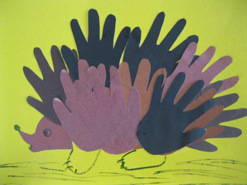 Как усилить сигнал сотового своими руками