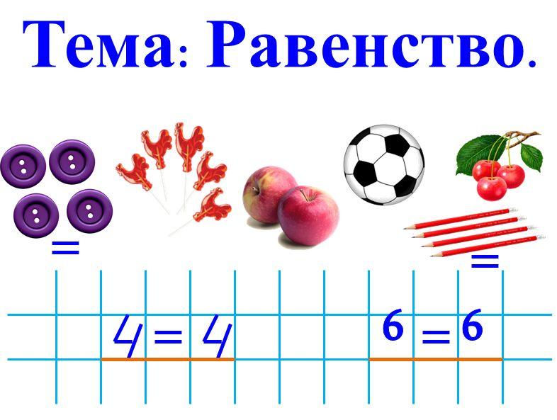 конспект урока с игровыми формами на уроках русского языка и литературы
